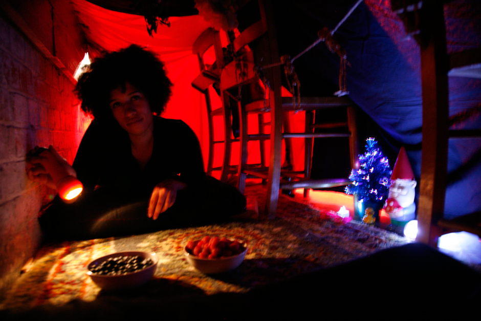 BRIAN-LOBEL-CRUISING-BBasement-by-Christa-Holka-10Dec11-0014web.jpg