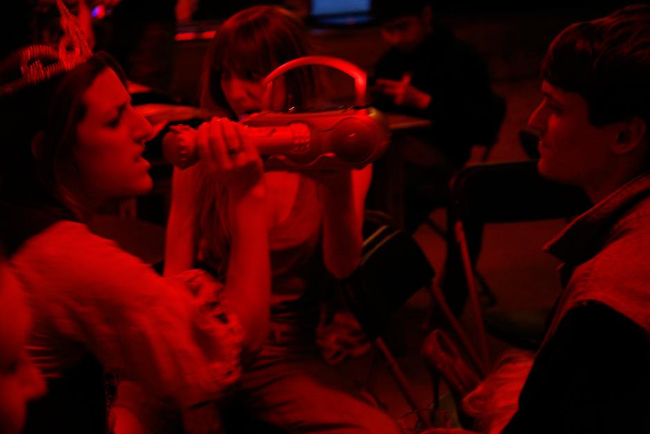 BRIAN-LOBEL-CRUISING-BBasement-by-Christa-Holka-10Dec11-0086web.jpg