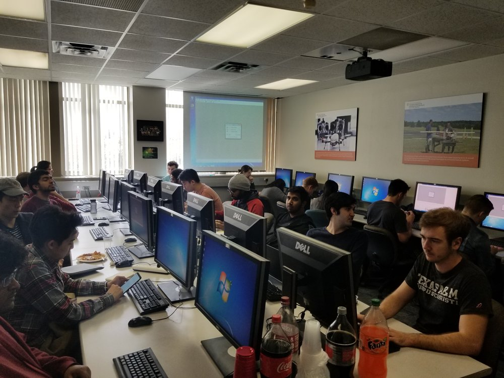 System Tool Kit Training with Analytical Graphics Inc