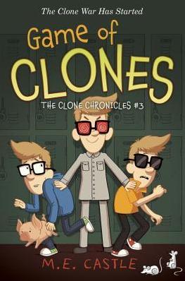 clone3.png