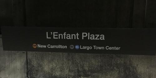 LawFont.jpg