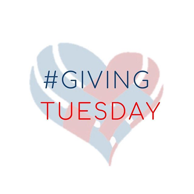 """You can directly contribute to building safe, healing environments for children and trauma victims around the world when you give to SCIO! No amount is too small! You can donate at www.scioliving.life/donate at our """"Donate"""" page! (link in bio) . #givingtuesday #givingtuesday2018 #SCIO #scciodesign #architecture #healingspaces"""