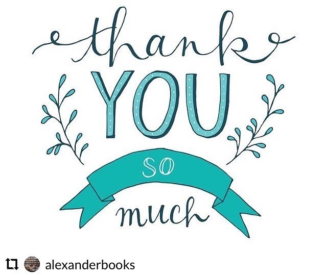 Thank you friends, family and our beloved community for the love and support and for a wonderfully successful grand opening celebration!! We had a blast, and we very much look forward to this next chapter. Alexander Books is opened Tuesday 12/18. Come stop by! . . .  Special thanks to all the musicians, readers, and vendors who helped make our grand opening party such a success!!! . . . #thanks #thankyou #grateful #bookstore #bookshop#secondhandbooks #usedbooksb#vintagebooks #holidays #christmas #holidayseason #alexanderfest #reading #storytelling #vendors ##musician #storyiesmatter #storytotell #ilovebooks