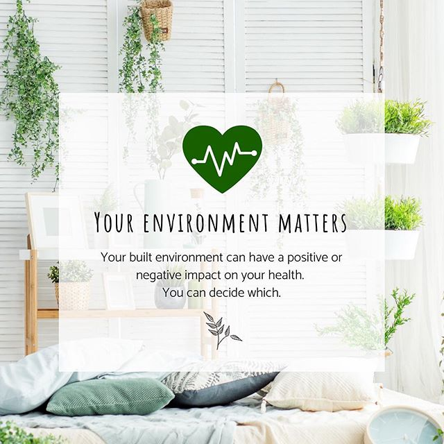 There are simple ways you can add to your built environment to make your life better. Check out our latest blog post for some practical tips: https://www.scioliving.life/news/2018/12/18/your-built-environment-matters [link also in bio]. . . . #selfcare #succulents #plantsmakepeoplehappy #scio #sciodesign #selflove #happy #cozy #healthy #health