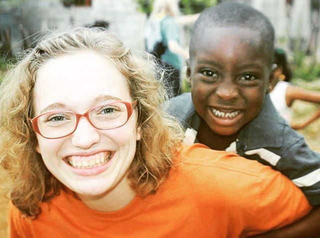 Cotui, Dominican Republic. #mission is about showing OTHERS the love of Christ. Yet, I'm always surprised by how much He loves. . . . #mission #love #scio #sciodesign #missiontrip #beauty #truth #goodness