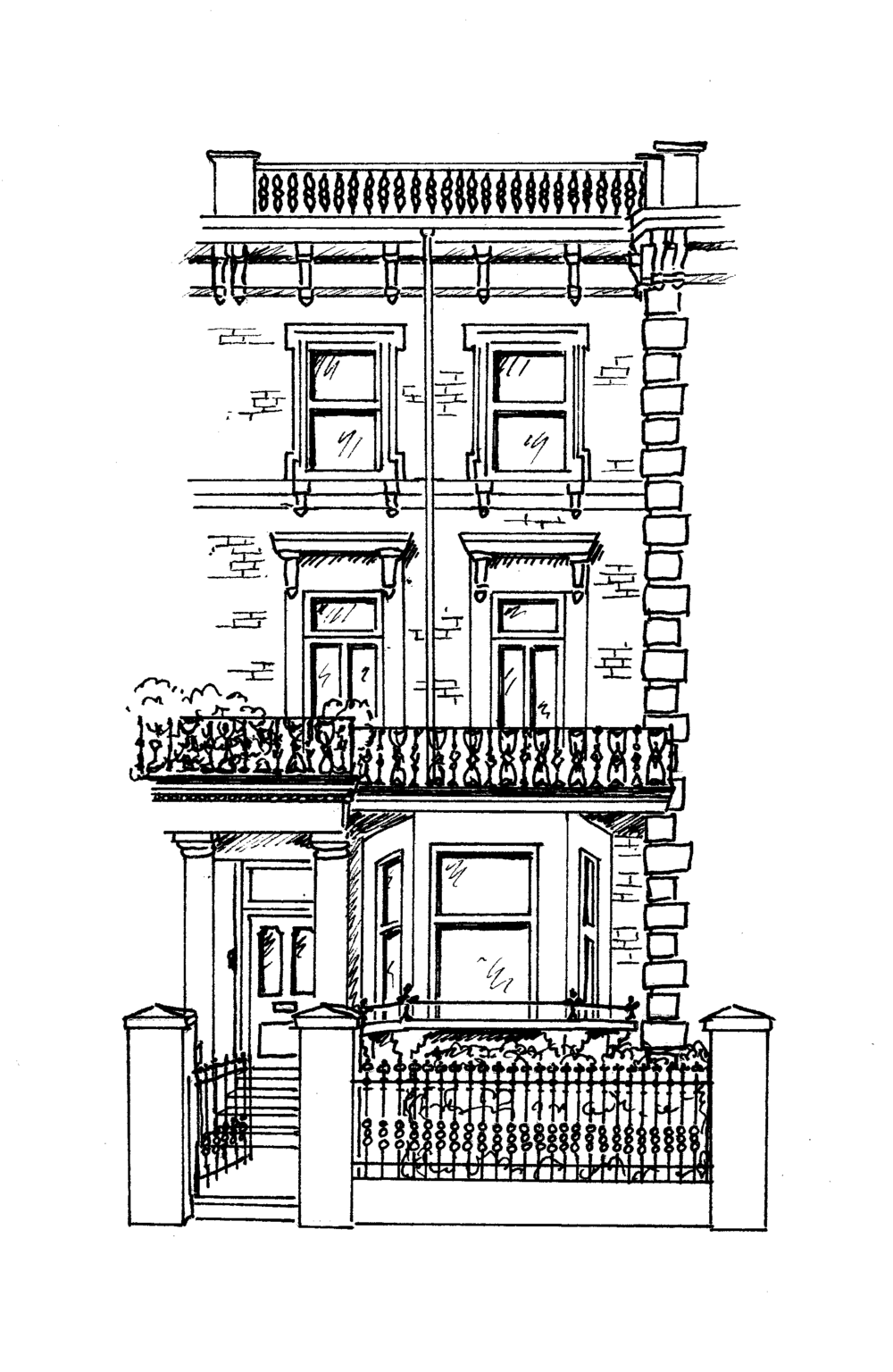 house-drawing (1).png