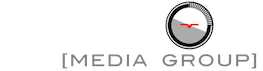 Beacon Media Group | Film & Broadcast