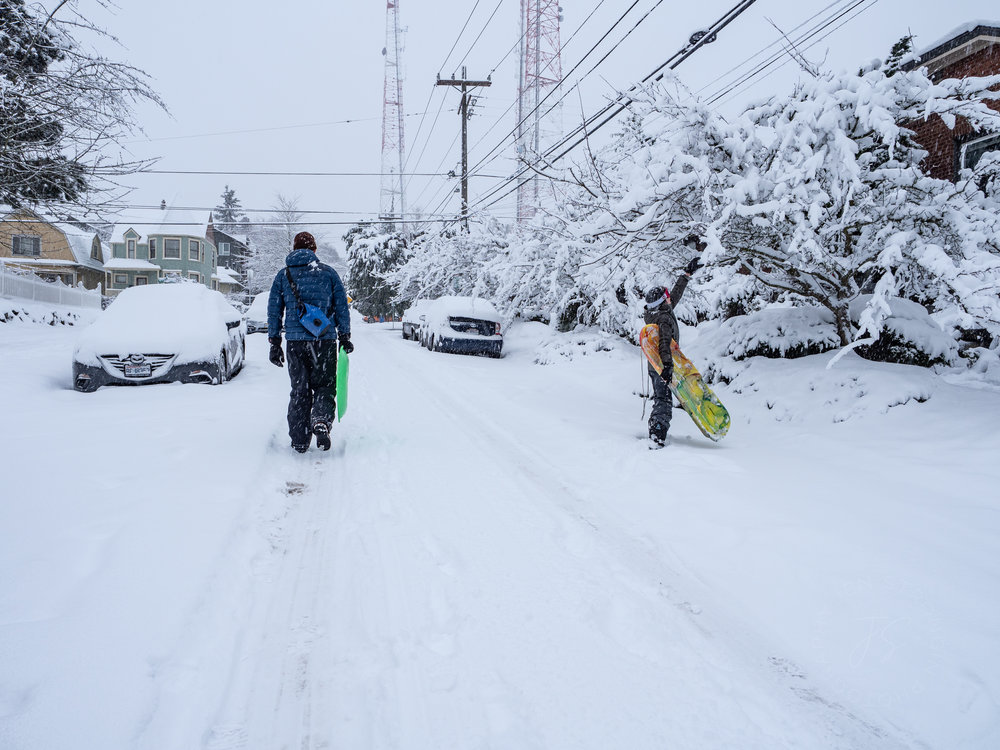snowblog8.jpg