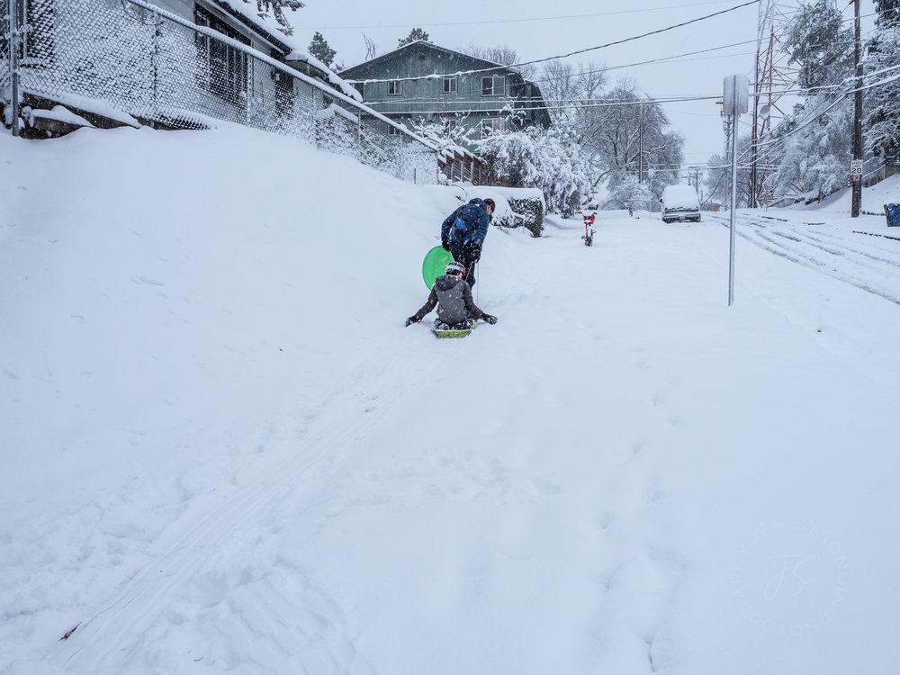 snowblog9.jpg