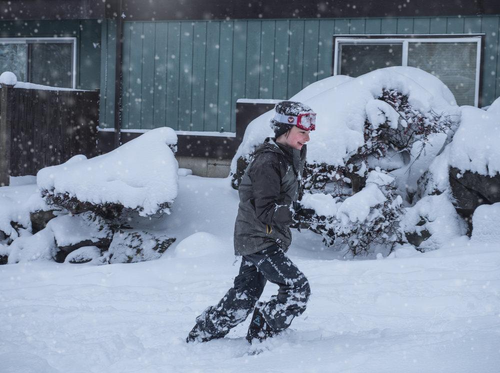 snowblog14.jpg