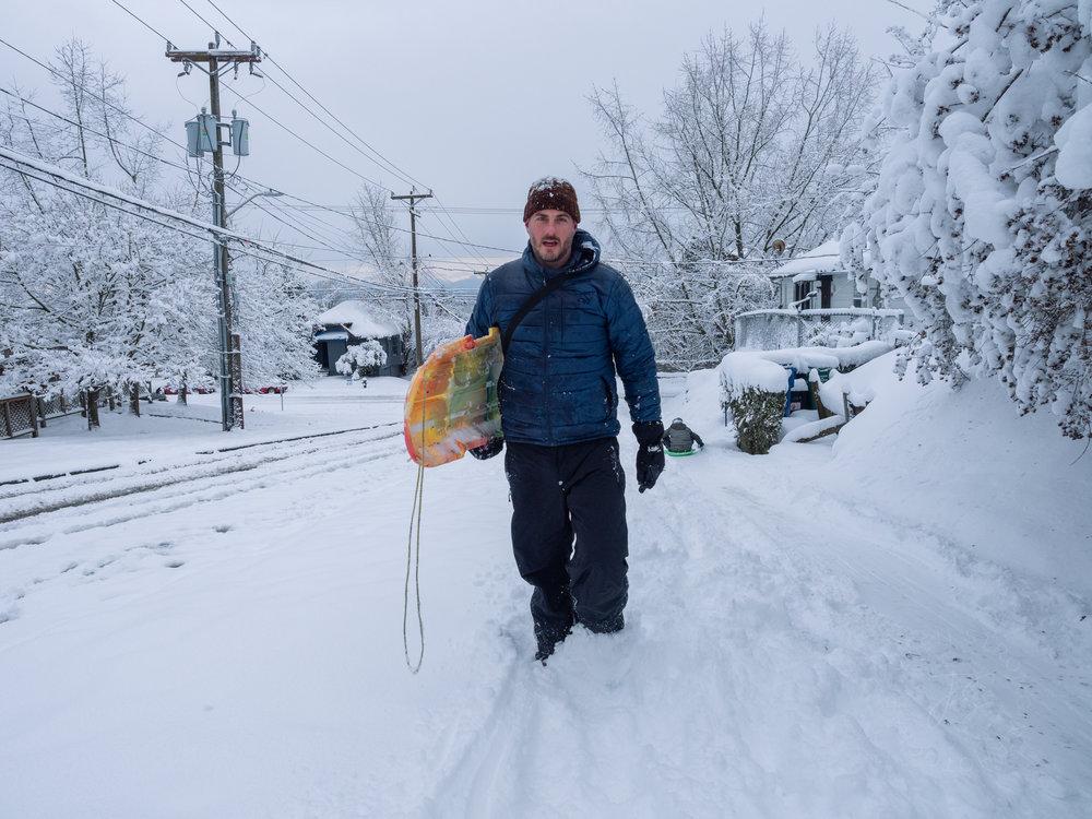 snowblog16.jpg