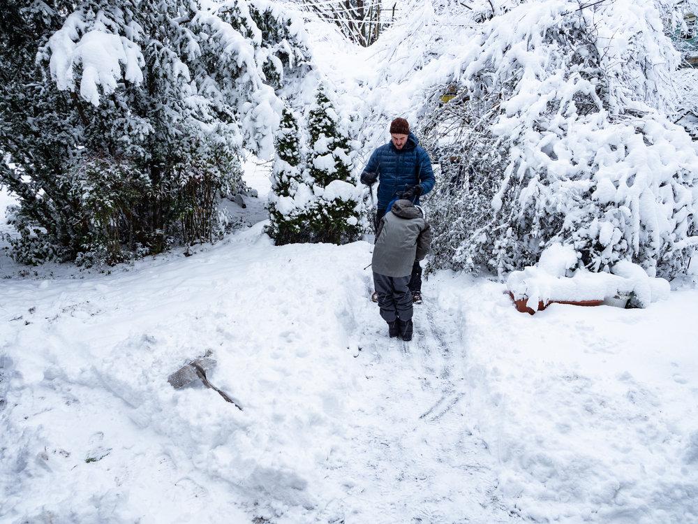 snowblog6.jpg