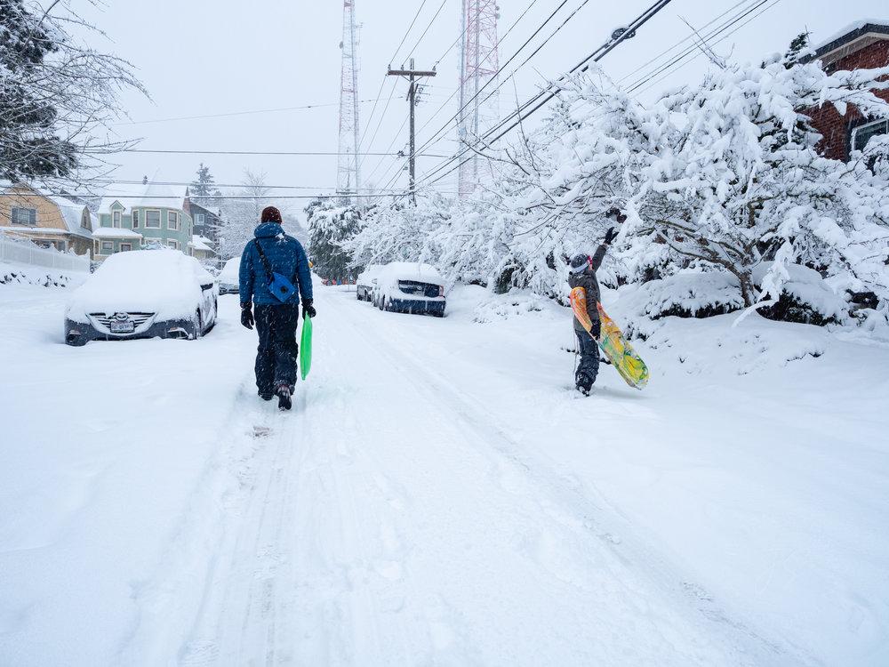 snowblog7.jpg