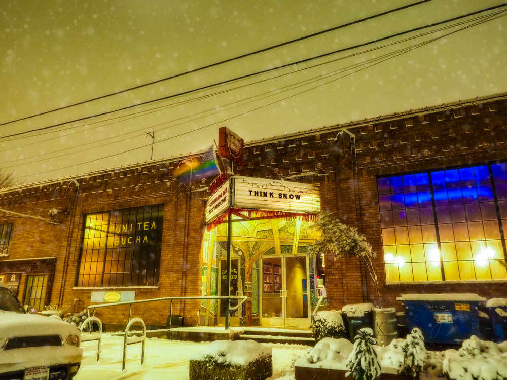 snowblog35.jpg