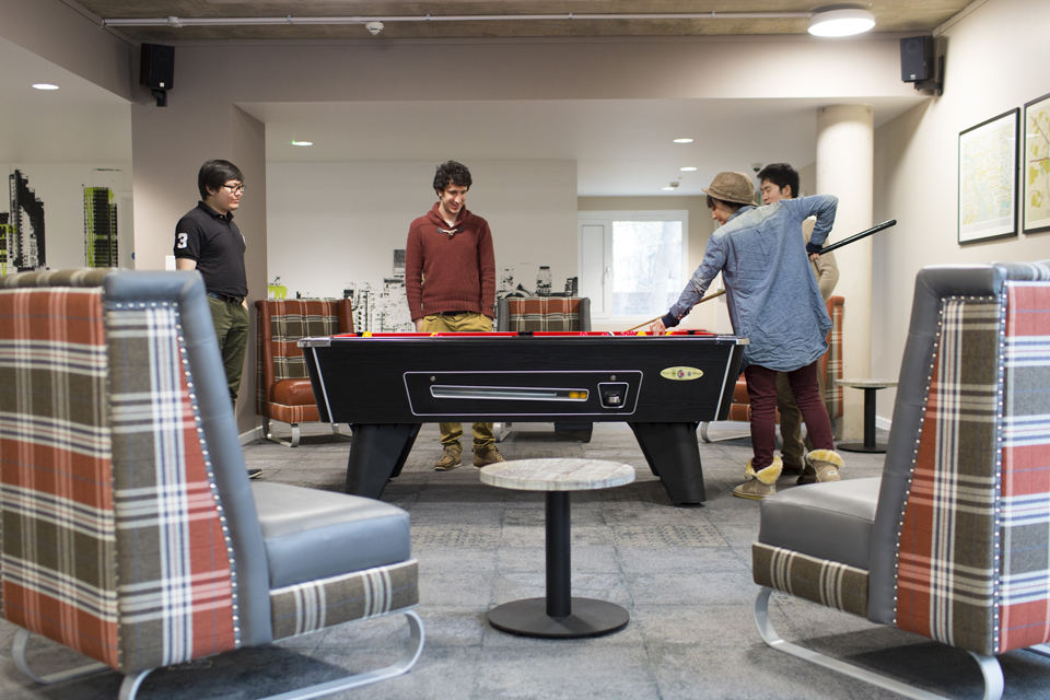 _PCV students playing pool 6x4.jpg