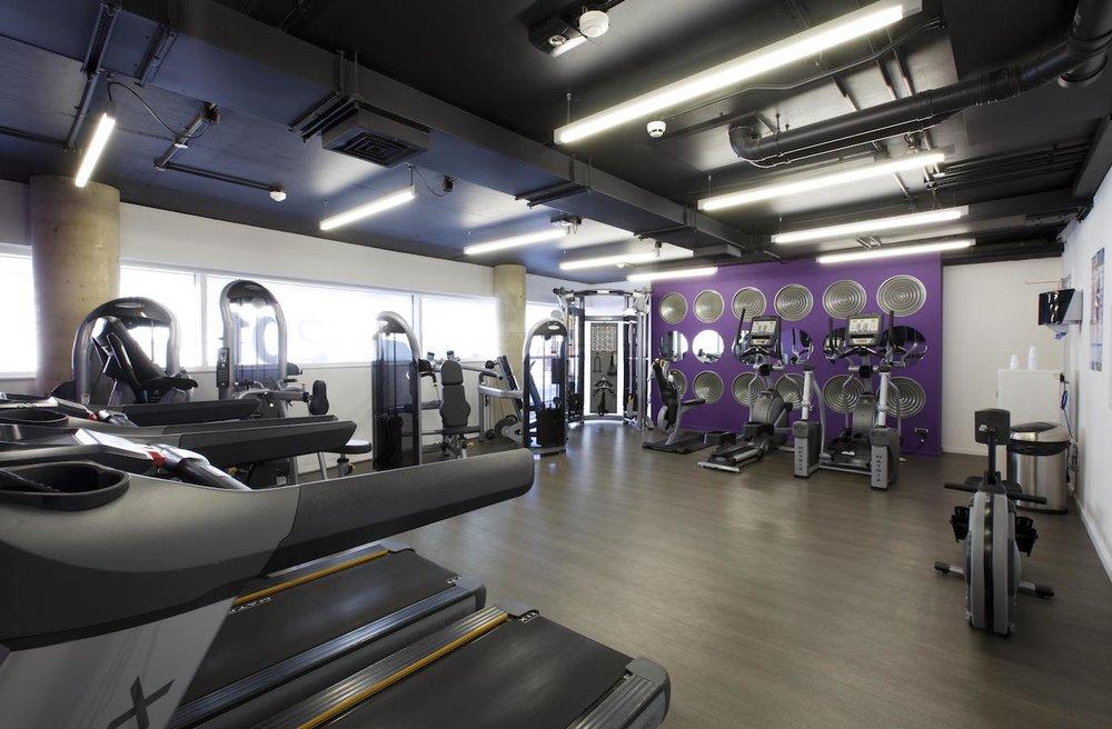 140414-0046 gym.jpg