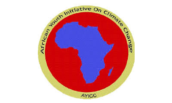 AFRICAN YOUTH INITIATIVE ON CLIMATE CHANGE