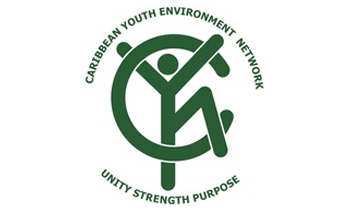 CARIBBEAN YOUTH ENVIRONMENT NETWORK