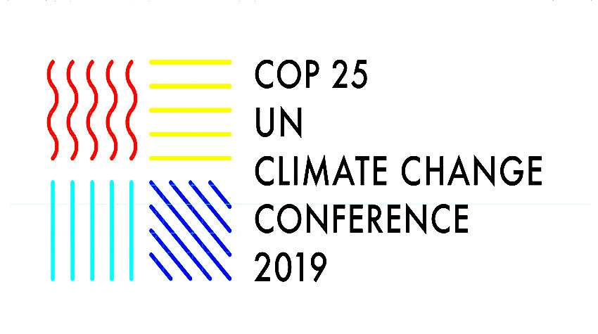 The-COP25-Chile