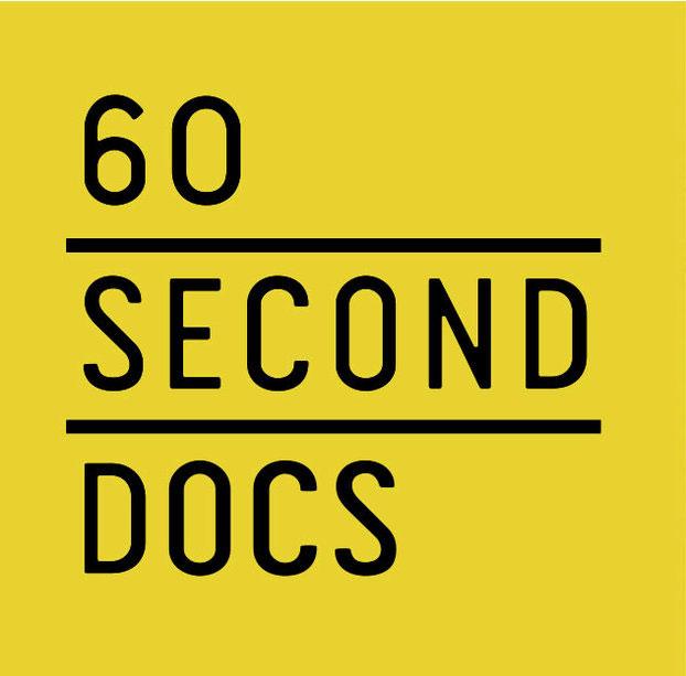 60secdocs_social.jpg