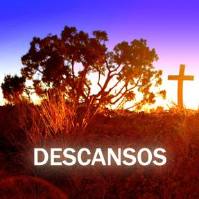 JC_Square_DESCANSOS.png