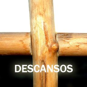 JC_Square_DESCANSOS_SOUND.png