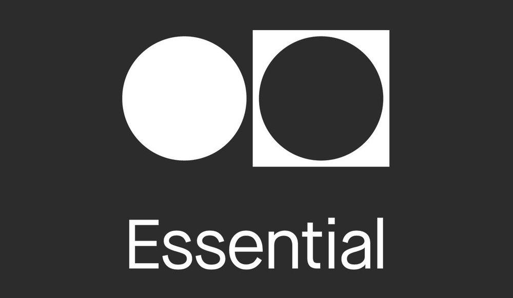essential-logo3.jpg