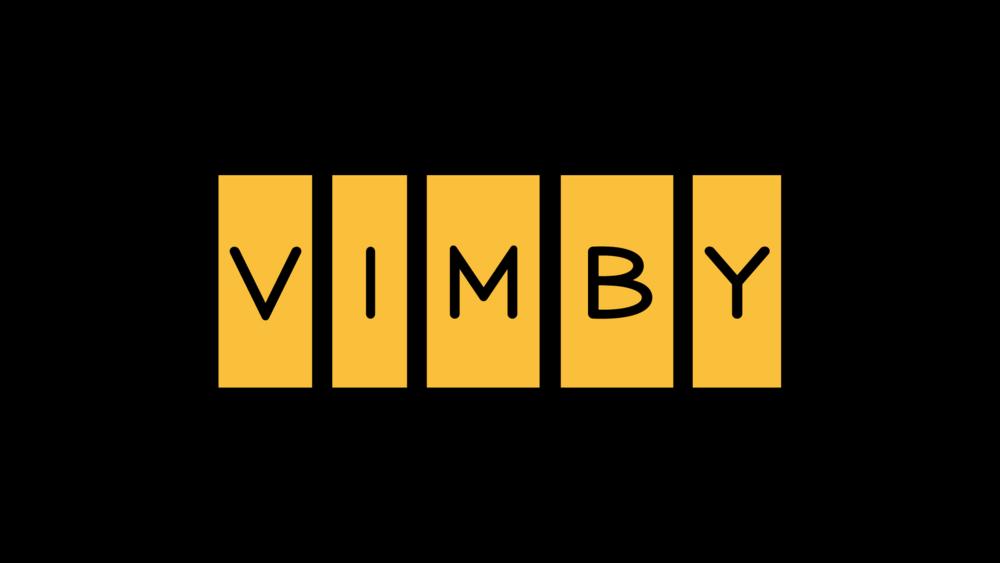 1080-Logo.png