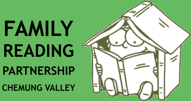 Family Reading Partnership of Chemung Valley