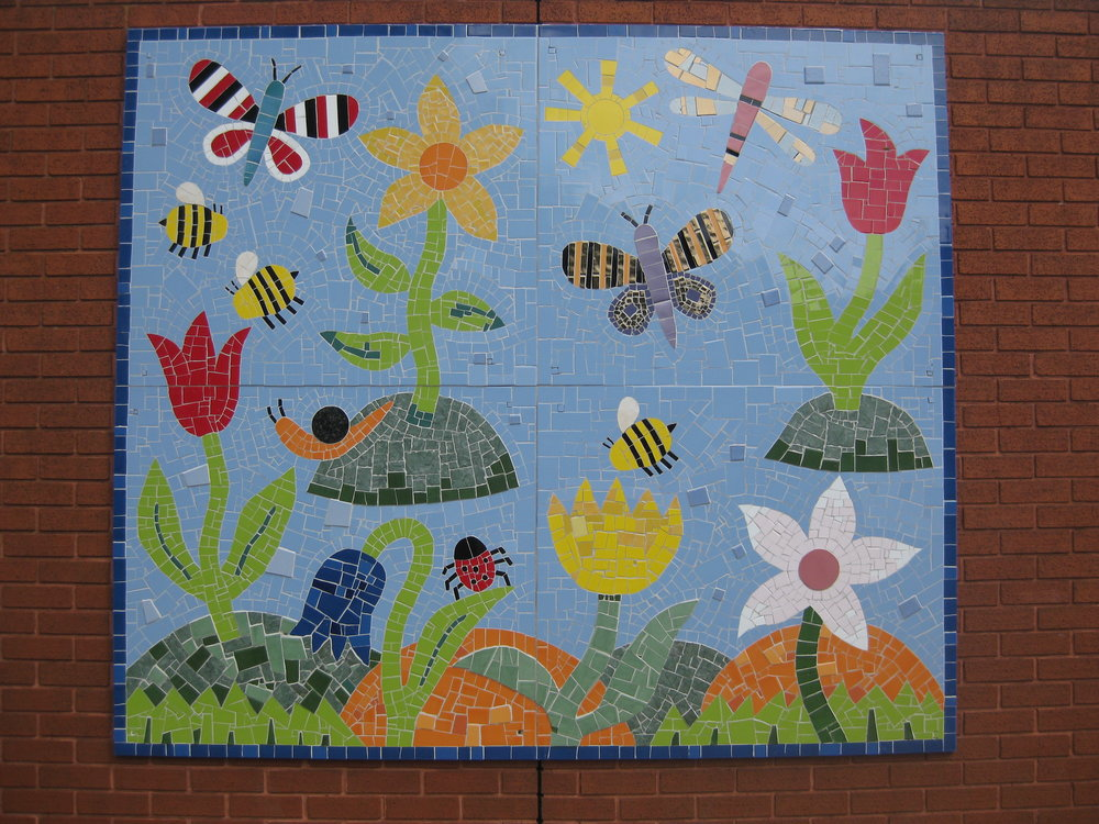 insects and flowers  brandling .jpg