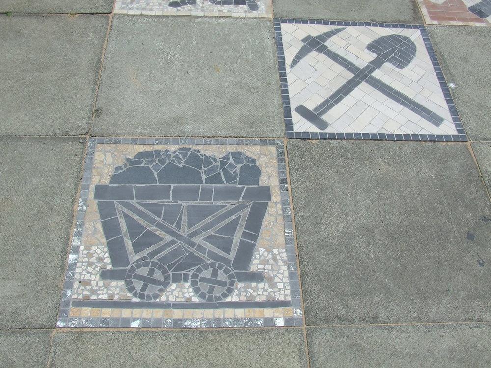 waggonsway floor mosaics.jpg