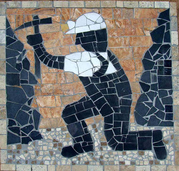 waggonway floor mosaic 1.jpg
