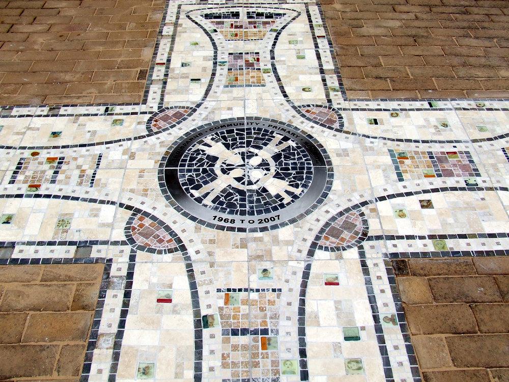 St cuthberts cross 1.jpg
