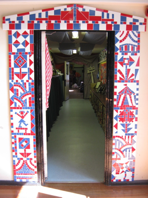 New york primary arch.jpg
