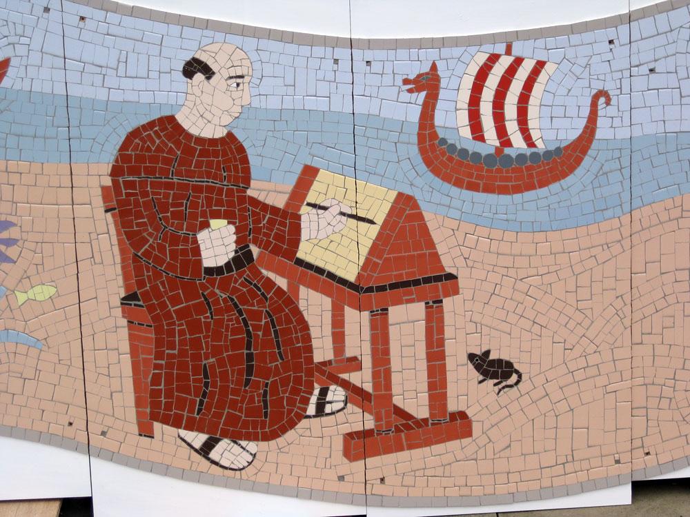 Bede Academy Mosaic .jpg