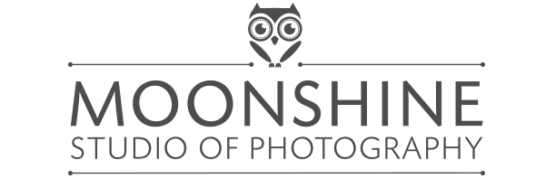 Moonshine Studio of Photography