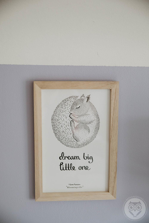 Welcome Baby Eliana — Moonshine Studio of Photography