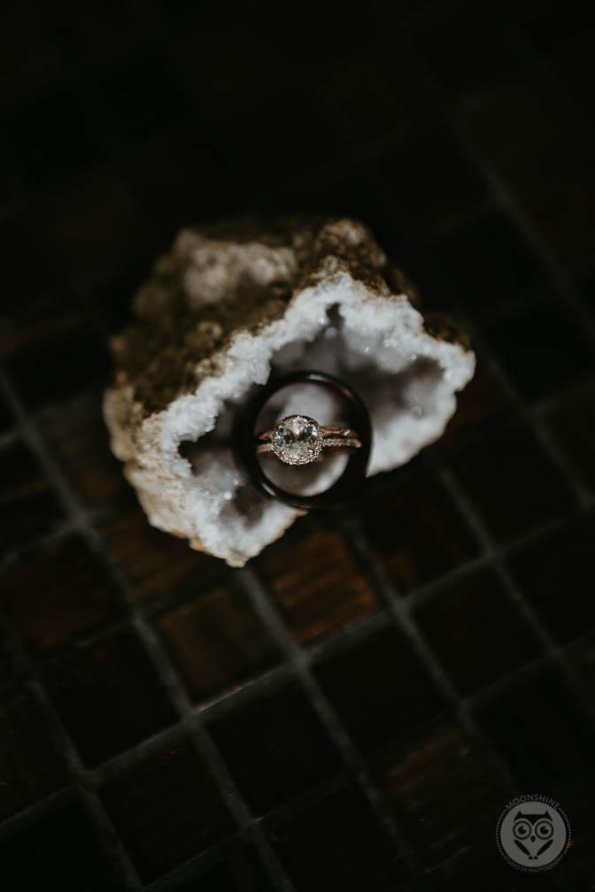 Moonshine-15.jpg