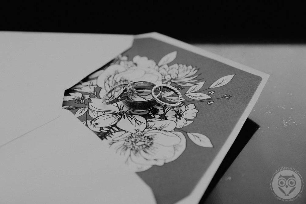 moonshinestudio23.jpg