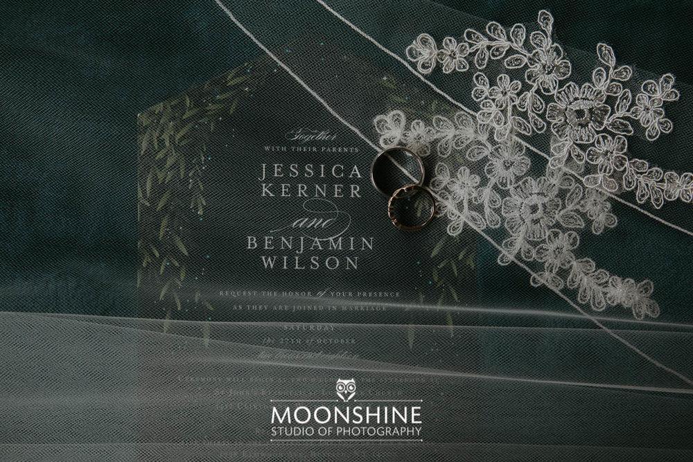 moonshinestudio74.jpg
