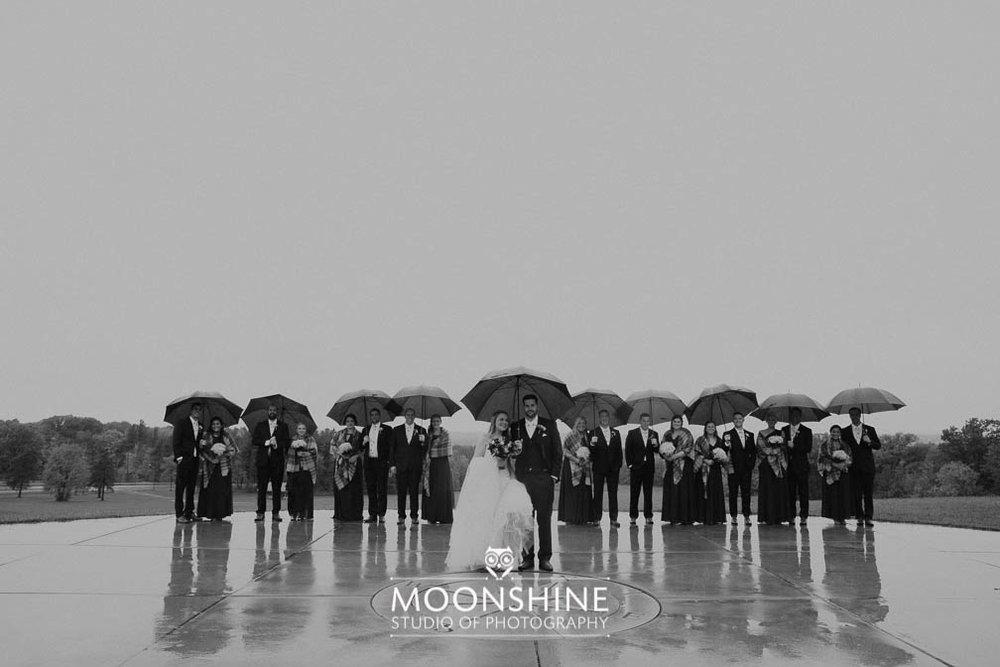 moonshinestudio1512.jpg