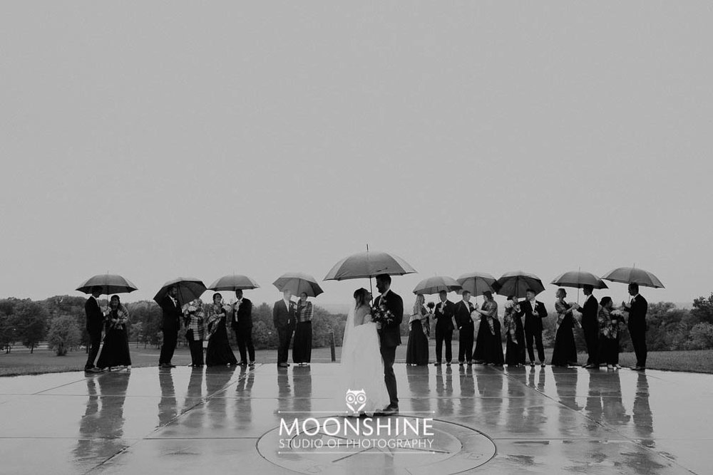 moonshinestudio1570.jpg