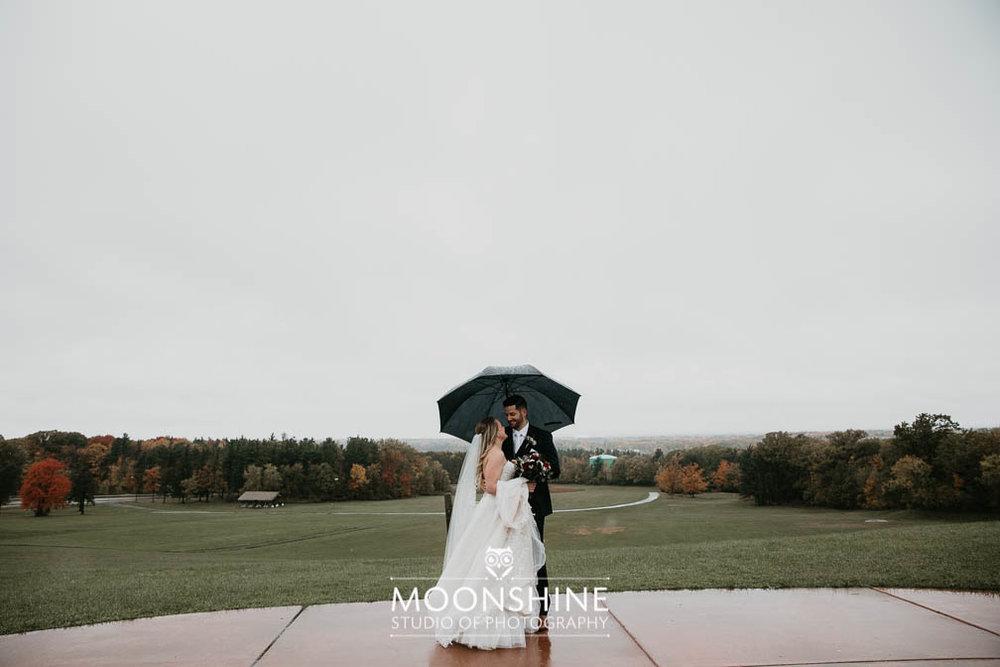 moonshinestudio1662.jpg