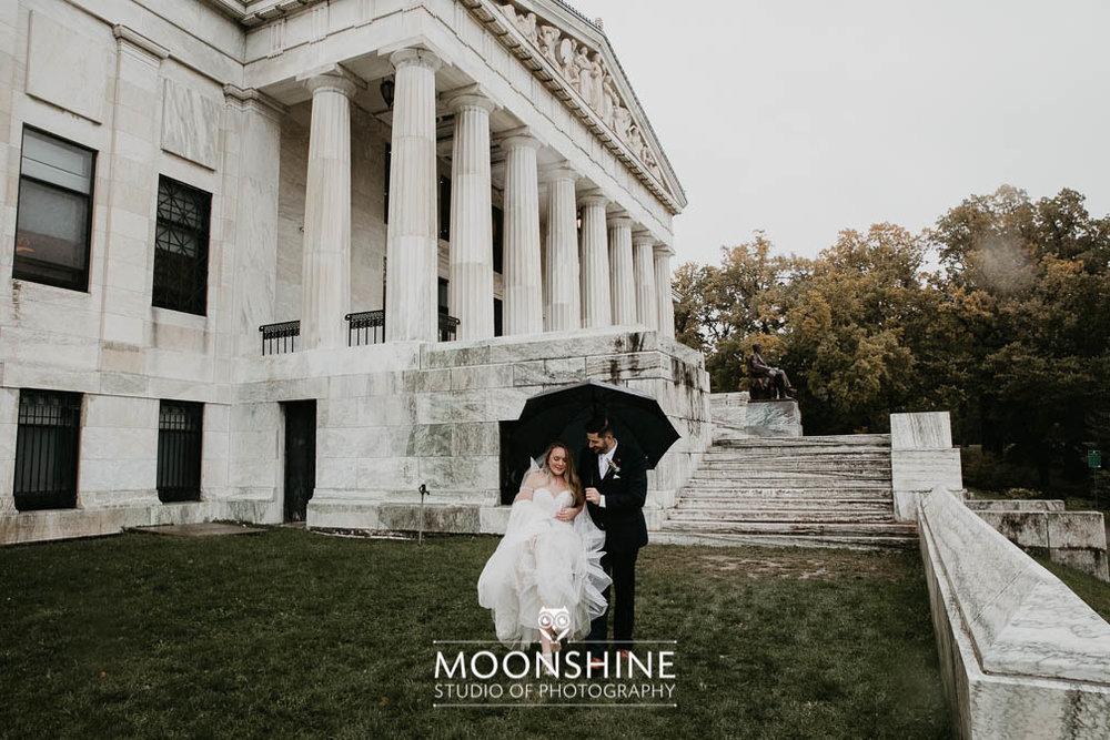 moonshinestudio2257.jpg