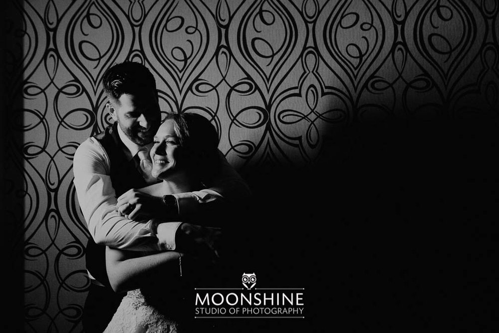 moonshinestudio3148.jpg