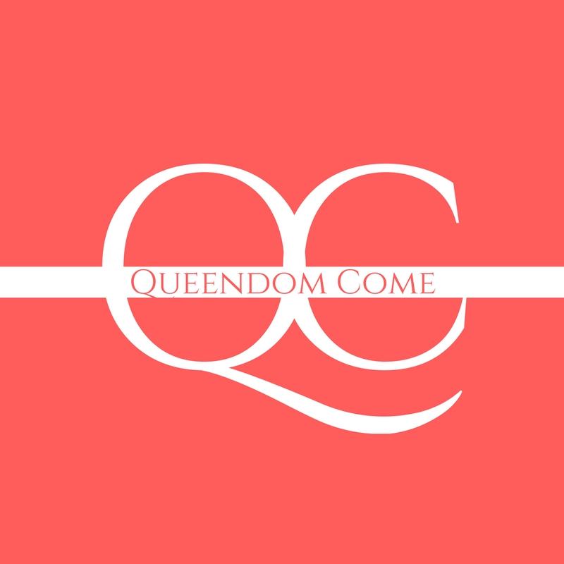 queendomcome.jpg