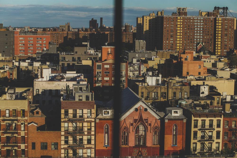 NUEVA_YORK_4.jpg