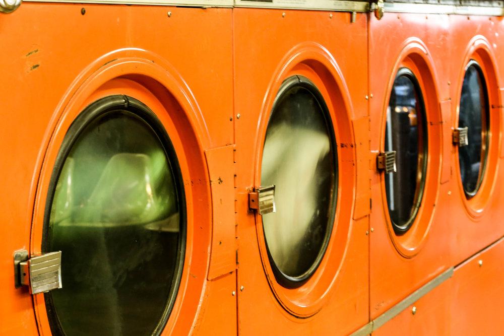 laundry7.jpg