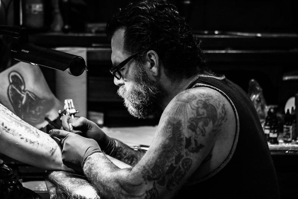 Tattoo_east (4).jpg