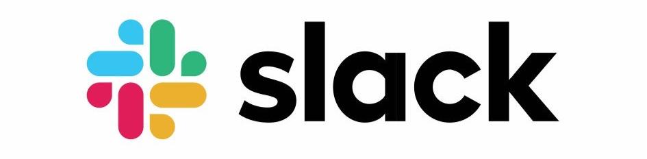 Slack_3x2.jpg